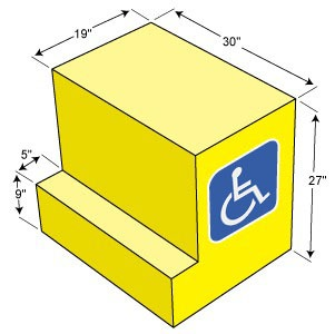 Ada accessibility guidelines pdf