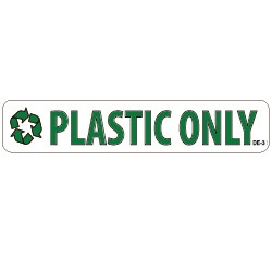Plastic_Only_DE3
