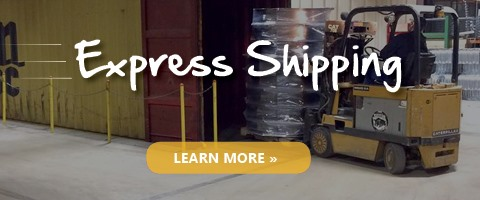 Browse products available for express shipping!