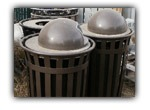 Wholesale Corral Trash 3