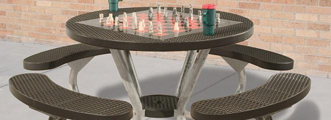 Picnic Tables Park Picnic Table Kids Picnic Table Pilot Rock