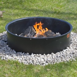 FX-30/9 Campfire Ring No Grate - BUY NOW