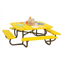 Picnic Tables Series Pilot Rock - Picnic table supplier