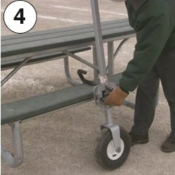 Table Mover Step 4