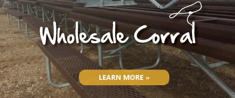 Learn more about our Wholesale Corral products.